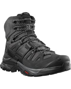 Salomon Quest 4 Gore-Tex Men's Hunting Boots