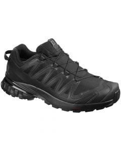 Salomon XA Pro 3D V8 GTX Hiking Shoes - Black