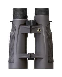Leupold BX-5 Santiam HD Binoculars - Grey