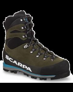 Scarpa Grand Dru GTX Hunting Boot