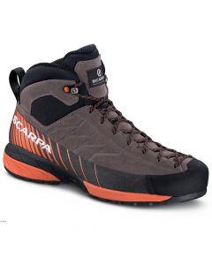 Scarpa Mescalito Mid GTX Hunting & Hiking Boots