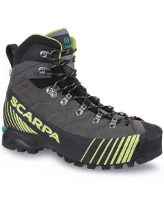 Scarpa Ribelle HD Men's Hiking Boots
