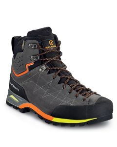 Scarpa Zodiac Plus GTX Hunting & Hiking Boot