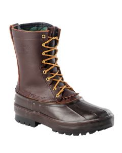 "Schnee's Hunter II 10"" Hunting Pac Boot"