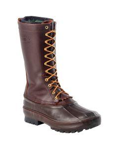 "Schnee's Hunter II 13"" Hunting Pac Boot"