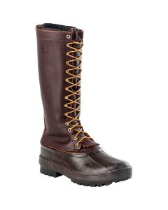 "Schnee's Hunter II 16"" Hunting Pac Boot"