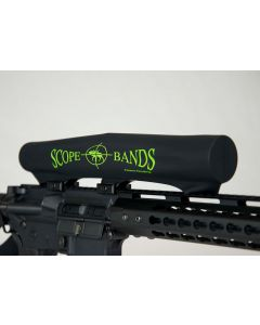 Scope Bands Sniper -1