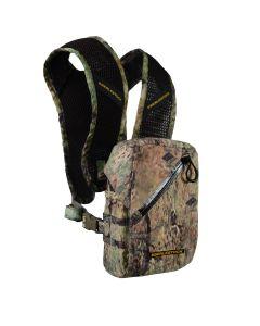 Eberlestock Scout Bino Pack - Small - Western Slope