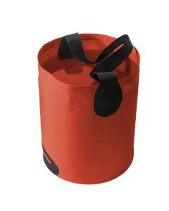 Sea To Summit Folding Bucket
