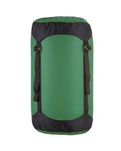 Sea to Summit Ultra-Sil Compression Sack - Forest Green