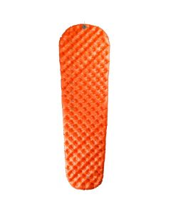 Sea to Summit Ultralight Insulated Air Sleeping Mat