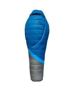 Sierra Designs Night Cap 20 Degree Down Sleeping Bag