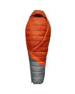 Sierra Designs Night Cap 35 Degree Down Sleeping Bag