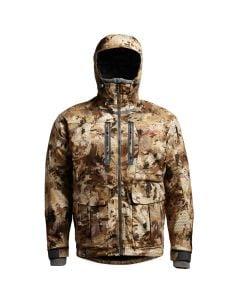 Sitka Boreal AeroLite Jacket