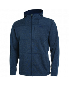 Sitka Camp Hoody - Front - Cargo