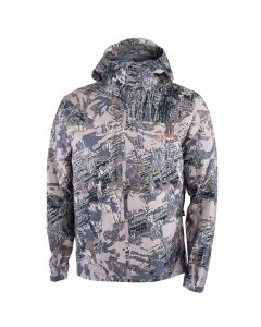 Sitka Cloudburst Jacket - Open Country