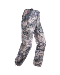 Sitka Cloudburst Pant - Open Country