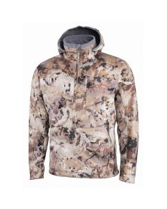 Sitka Traverse Cold Weather Hoody - Open Country