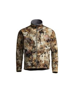 Sitka Dakota Jacket - Marsh Waterfowl