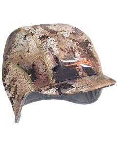 Sitka Dakota WS Hat 1