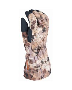 Traverse Glove Waterfowl