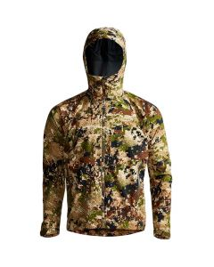 Sitka Dew Point Jacket Subalpine