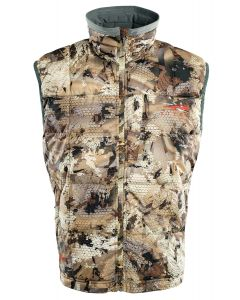 Sitka Fahrenheit Vest - Waterfowl Marsh