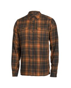 Sitka Frontier Shirt -Earth