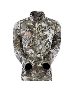 Sitka Heavyweight Zip-T - EII