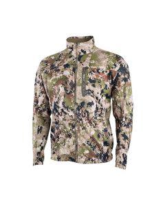 Sitka Mountain Jacket sa