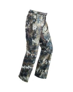 Sitka Gradient Pant - Timber Waterfowl