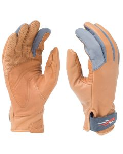 Sitka Gunner WS Glove - Tan