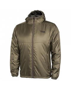 Sitka High Country Hoody - Bark