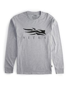 Sitka Icon Long Sleeve Shirt