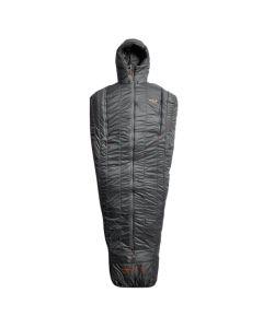 Sitka Kelvin Aerolite 30 Degree Down Sleeping Bag