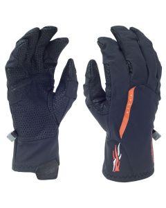 Mountain Glove Charcoal