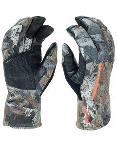 Pantanal Glove