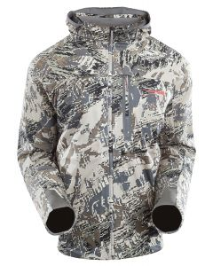 Sitka Timberline Jacket - Open Country