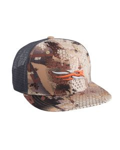 Sitka Women's Trucker Hat