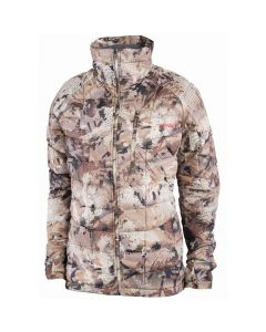 Sitka Women's Fahrenheit Jacket - Waterfowl Marsh