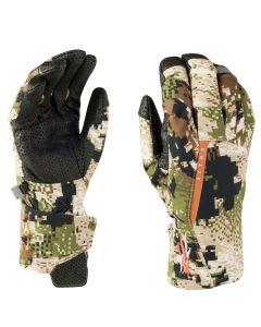 Sitka Women's Cloudburst GTX Glove