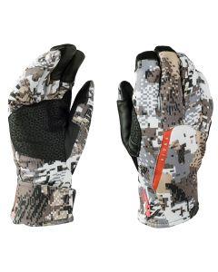 Sitka Women's Downpour GX Glove
