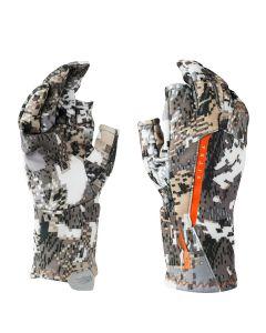 Sitka Women's Fanatic Glove