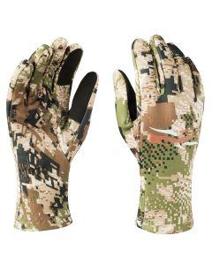 Sitka Women's Traverse Glove - Subalpine
