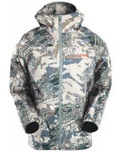 Sitka Youth Cyclone Jacket - Open Country