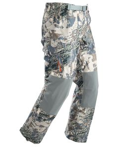 Sitka Youth Cyclone Pant - Open Country