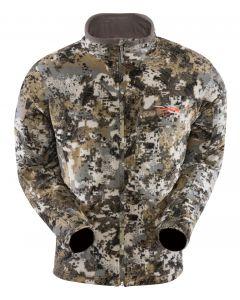 Sitka Celsius Jacket - EII