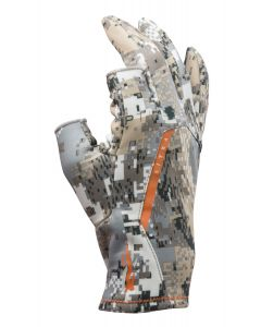 Sitka Fanatic Glove - EII