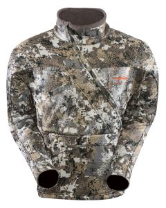 Sitka Fanatic Lite Jacket