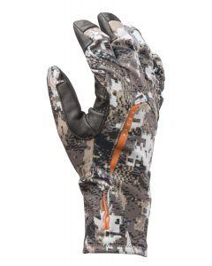 Stratus Glove Forest